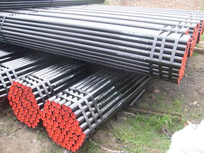 seamless steel pipe006
