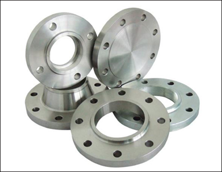 SS 316 ANSI B16.5 stainless steel blind flange